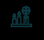 yogahalber-logo