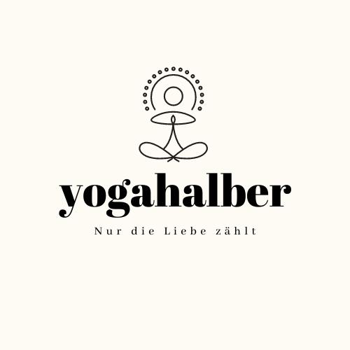 Yogahalber_LOGO2021