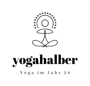 cropped-yogahalber-1-2.png