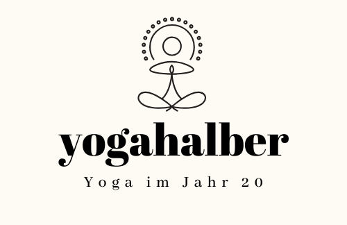 cropped-Logo_background_yogahalber.png